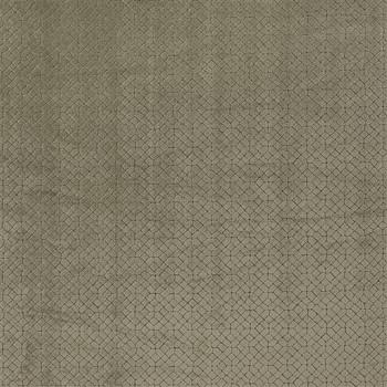 Riolo Linen