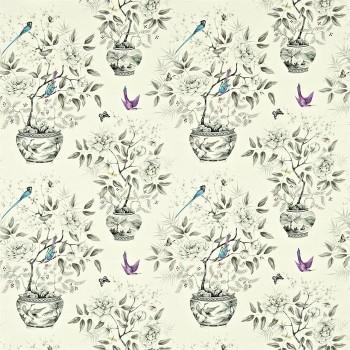 Romey's Garden Dove Grey