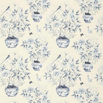 Romey's Garden Porcelain