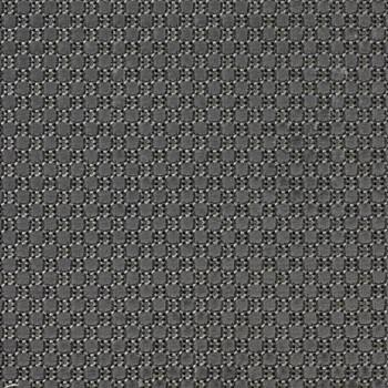 Velours Raphaël 1034722
