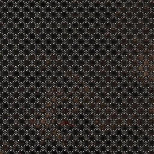Velours Raphaël 1034712