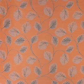 Tissu Versus Copper - Jane Churchill
