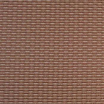Klimt 805 05 47