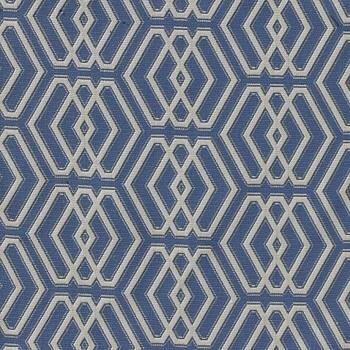 Cassidie Bleu Amparo