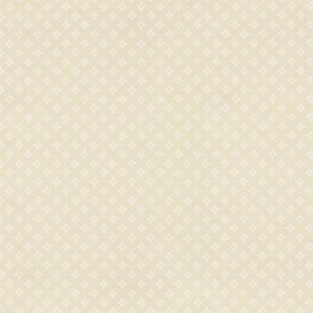 Diamond 10571892