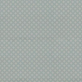 Diamond 10571593