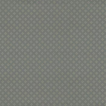 Diamond 10571994