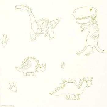 Jolly Jurassic 70524