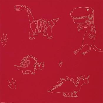 Jolly Jurassic 70526