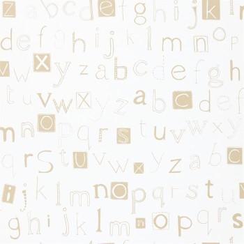 Little Letters 70521