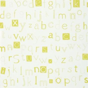 Little Letters 70523