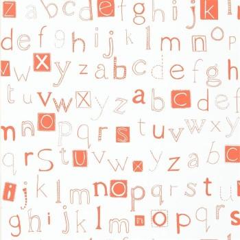 Little Letters 70522