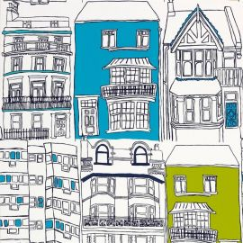 Brighton 70513