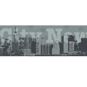 Style City 36120109