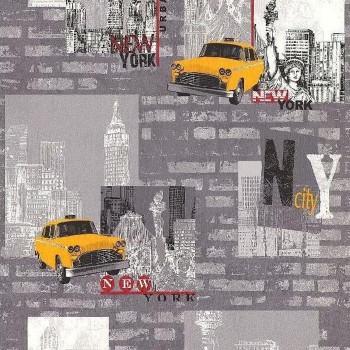 Style City 12102002