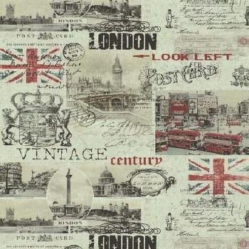 Un look British 51135407