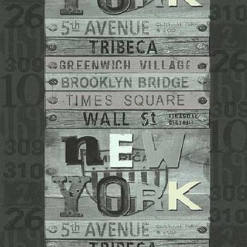 Street art 51138309