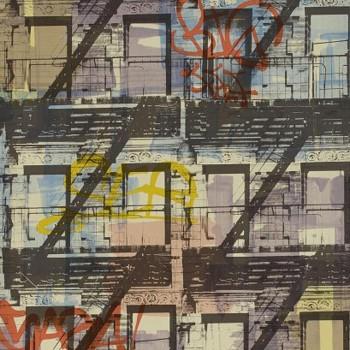 Street Art 50012