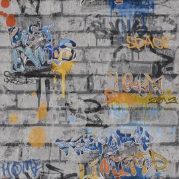 Street Art 51135209