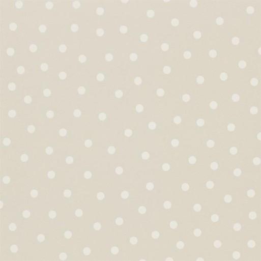 Polka Dot 213617
