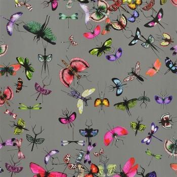 Mariposa Perle