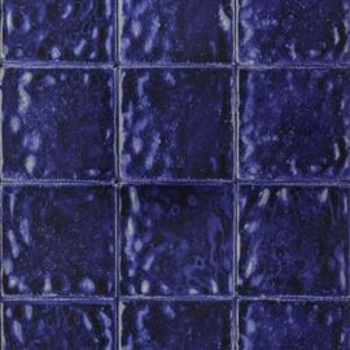 Aquarelle Cobalt