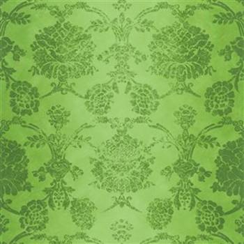 Sukumala Emerald