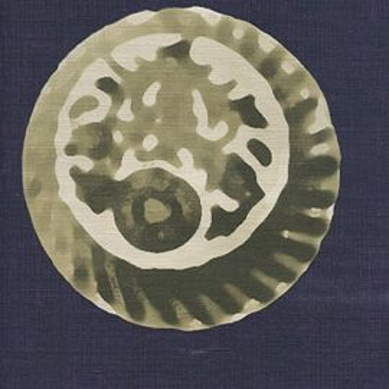 Précieux talisman