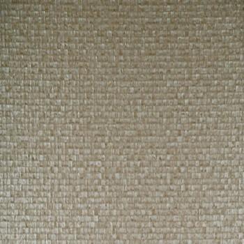 Mosaic 75 102
