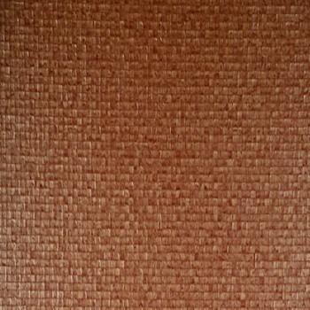 Mosaic 75 105