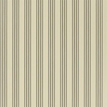 Palastrine Stripe - Pearl
