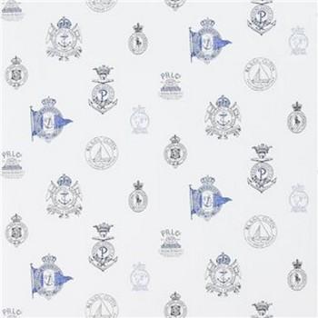 Rowthrone Crest - Admiral