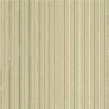 Pritchett Stripe - Taupe