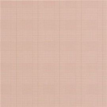 Egarton Plaid - Red/Linen