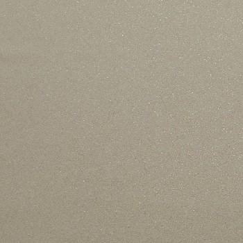 Papier et éclats Mica MIN0103