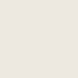 Tickety Boo Neutral White