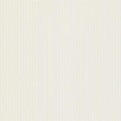 Tickety Boo Neutral White