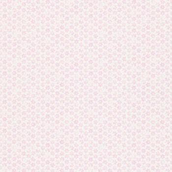 Ditsy Daisy Soft Pink