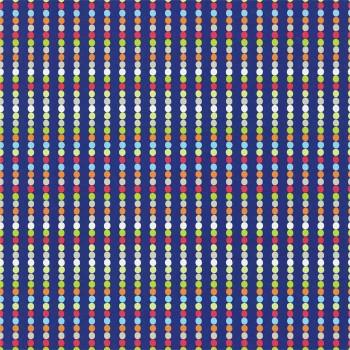 Abacus Navy Multi