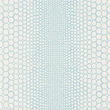 Pearls piscine