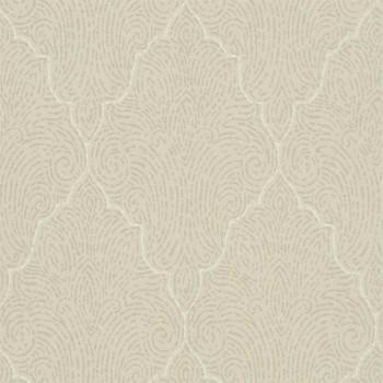 Basilica Linen