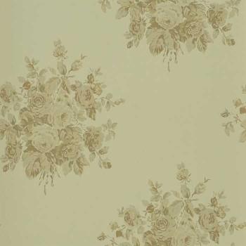 Wainscott Floral Meadow