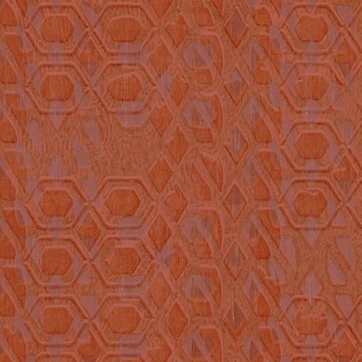 Bronze Orange