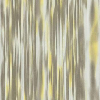 Tropique jaune
