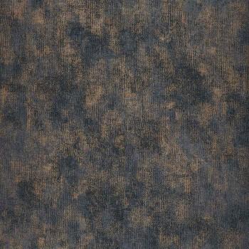 Papier peint Intense Anthracite - Vertige - Casamance