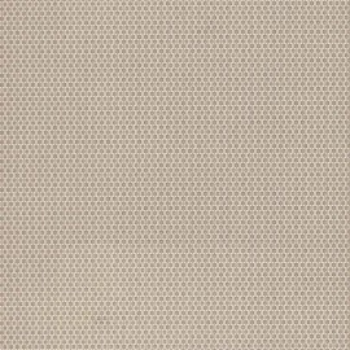 Papier peint Ivresse Taupe - Vertige - Casamance
