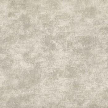 Papier peint Intense Beige Foncé - Vertige - Casamance