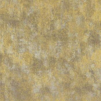 Papier peint Intense Kaki - Vertige - Casamance