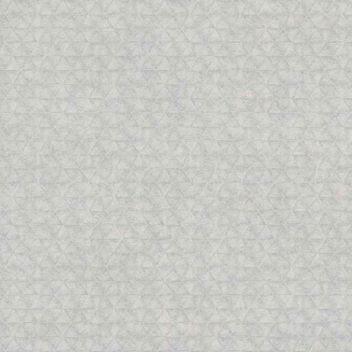 Papier peint Irony Gris Perle - Shadows - Casamance