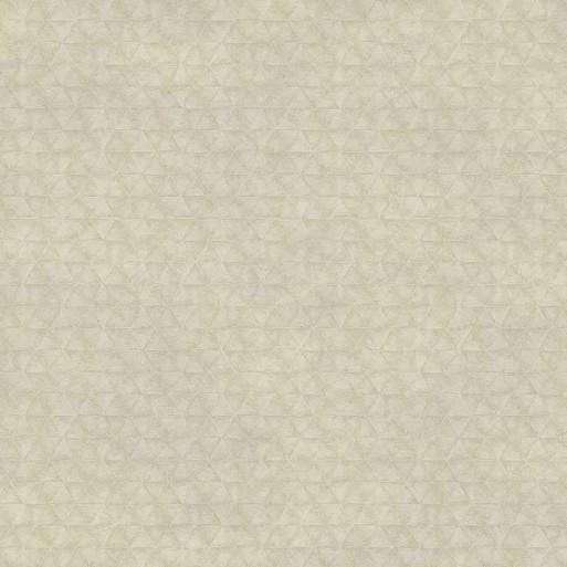 Papier peint Irony Neige Poudrée - Shadows - Casamance